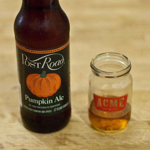 Halloween-Beer-&-Shot