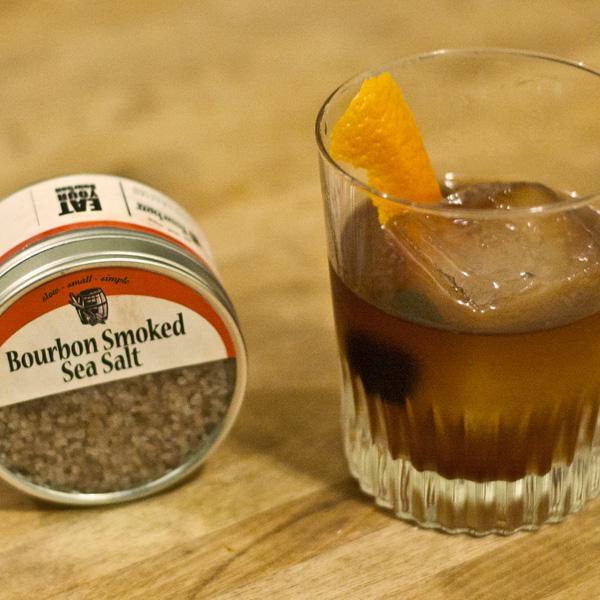 Wood-&-Salt-4