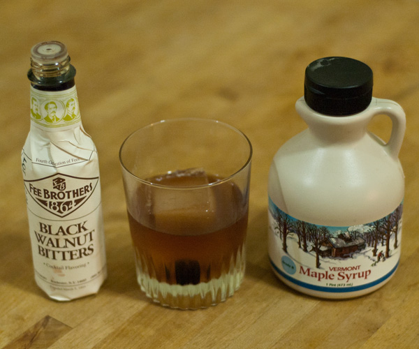 Apple-Brandy-Old-Fashioned