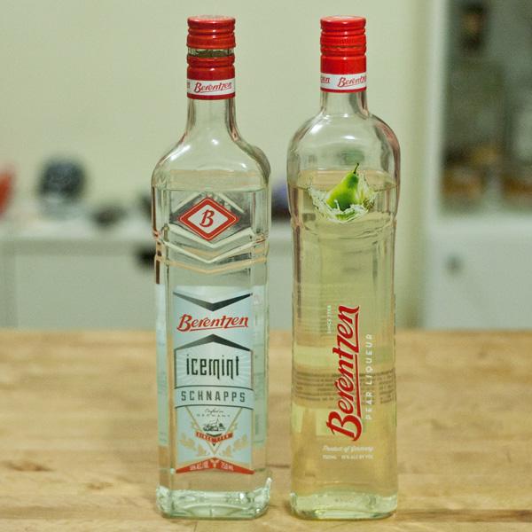 Berentzen-Icemint-&-Pear-Liqueur