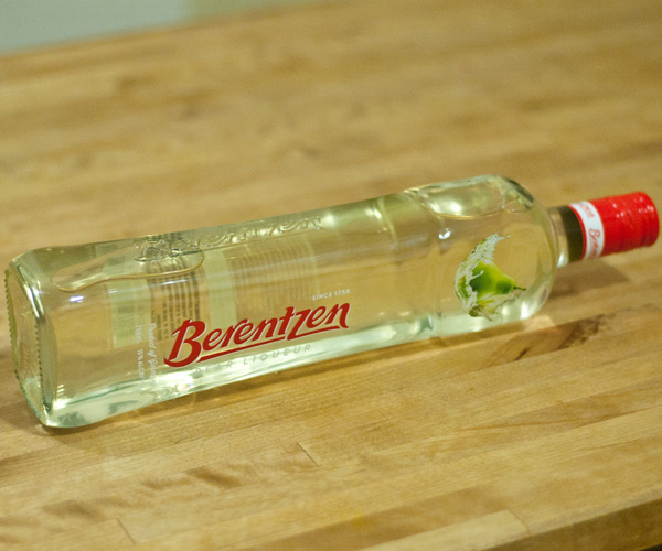 Berentzen-Pear-Liqueur-2