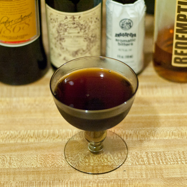 Black-Manhattan-1