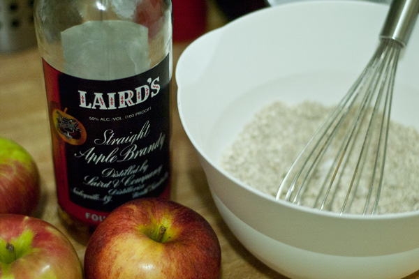 Cookin-with-Booze-Apple-Crisp-1