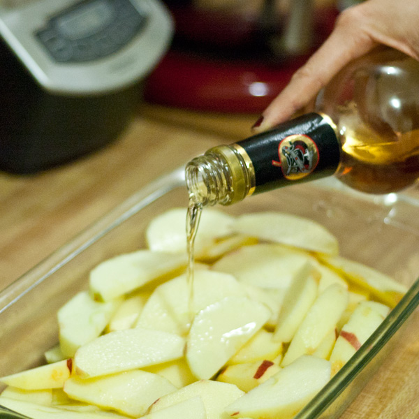 Cookin-with-Booze-Apple-Crisp-3