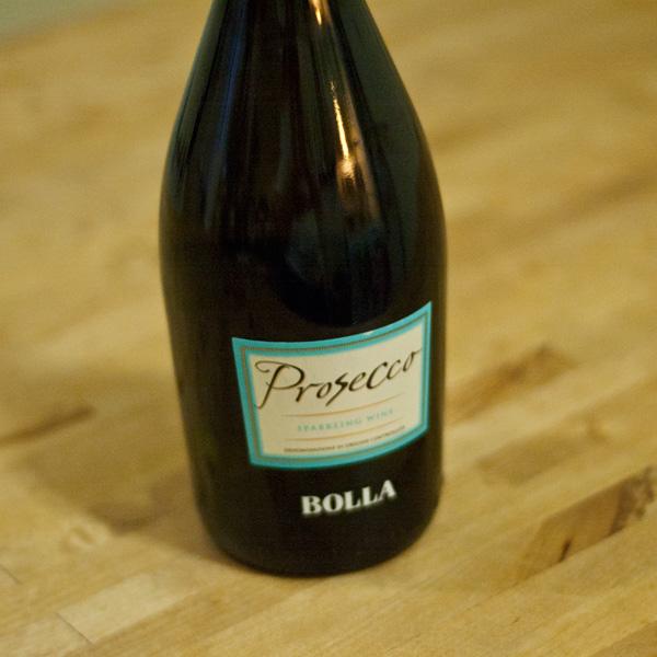 Bolla-Prosecco-2