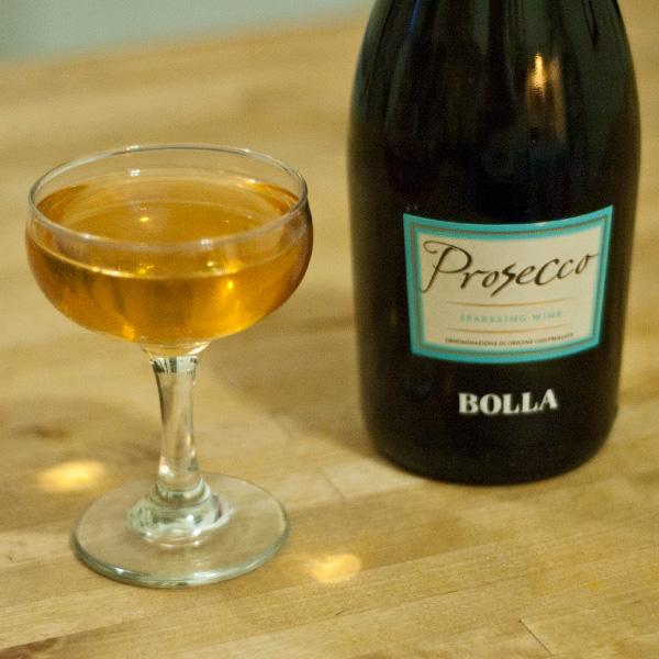 Bolla-Prosecco-Cocktails-Promo