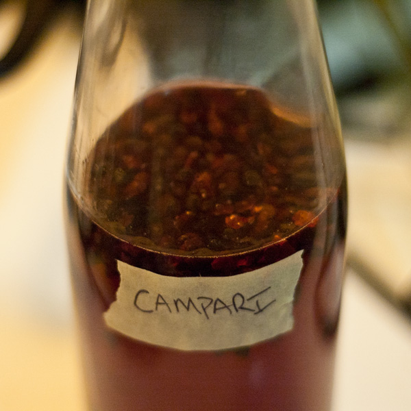 Cacao-Infused-Campari