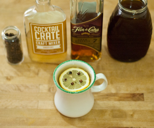 Ginger-Bee-Toddy-3