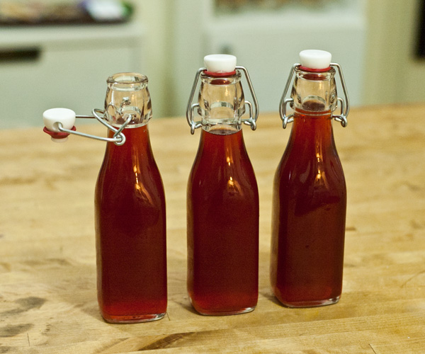 Holiday-Bottled-Cocktail-2014-1