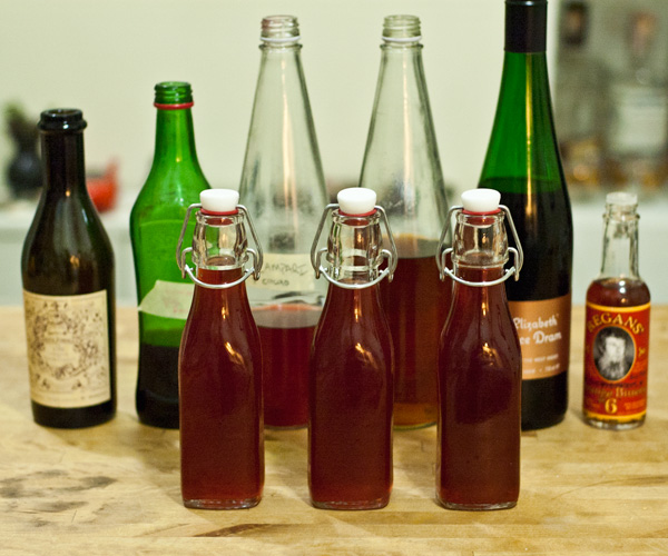 Holiday-Bottled-Cocktail-2014-2