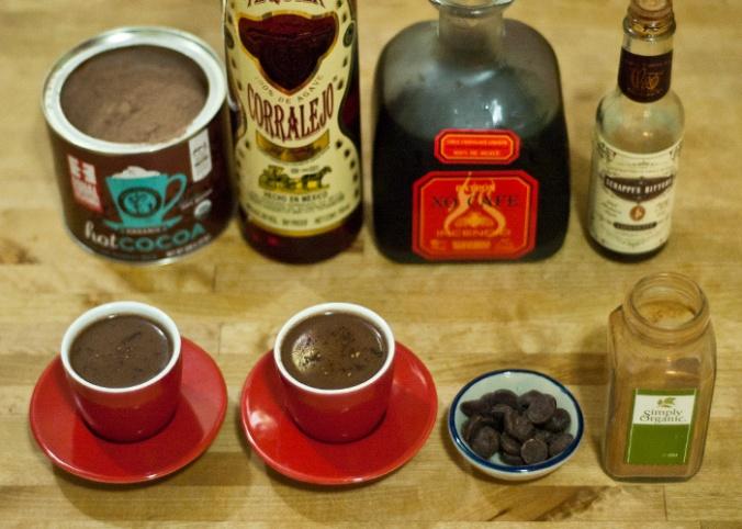 Picante-Chocolate-2