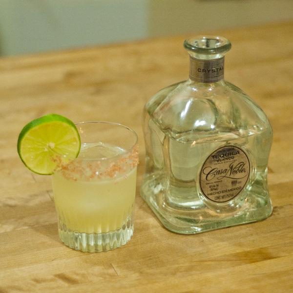Casa-Noble-Margarita-1