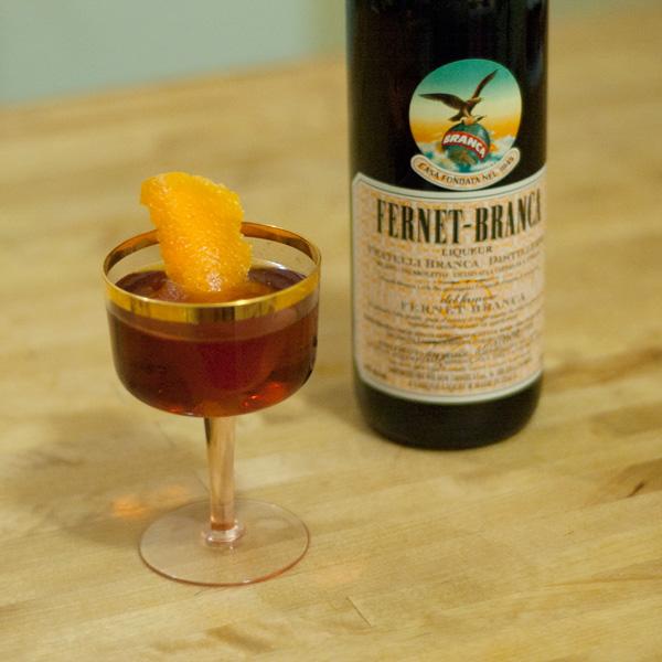Hanky-Panky-3