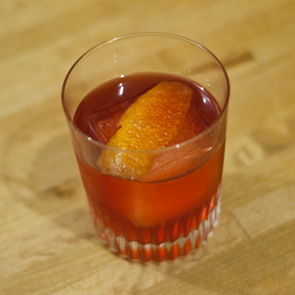 Improved-Negroni-2