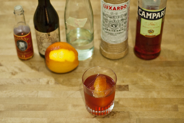 Improved-Negroni-3