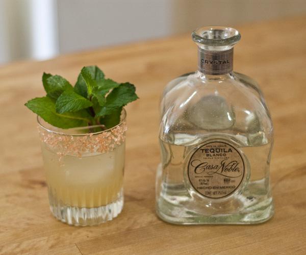 Pample-Menthe-Margarita-2