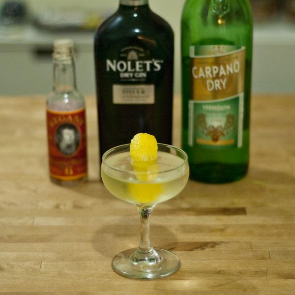 A-Brighter-Martini-2