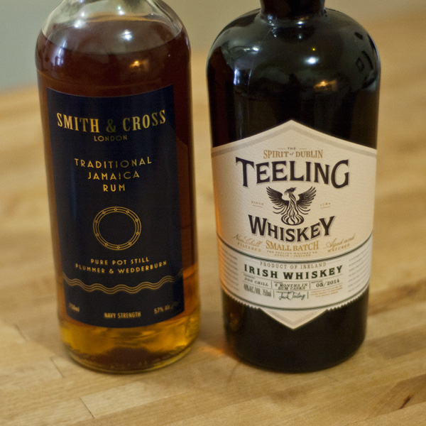 Smith-&-Cross,-Teeling