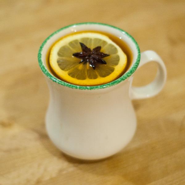 Teeling-&-Tea-1