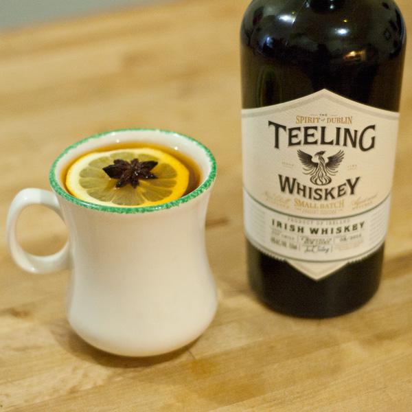Teeling-&-Tea-2