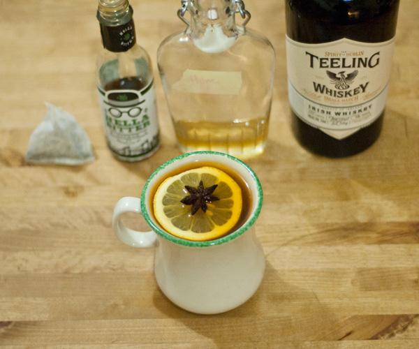 Teeling-&-Tea-3