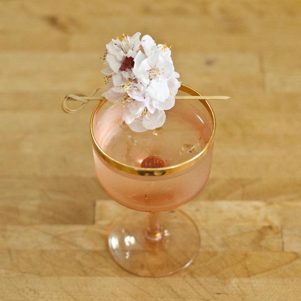 Cherry-Blossom-Martini-1