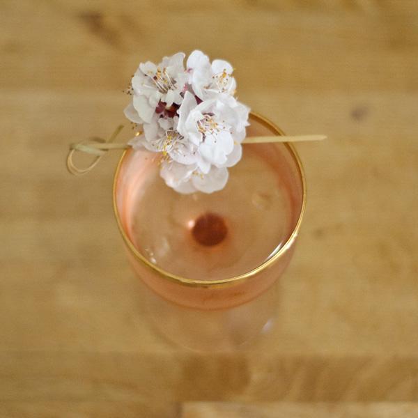 Cherry-Blossom-Martini-2