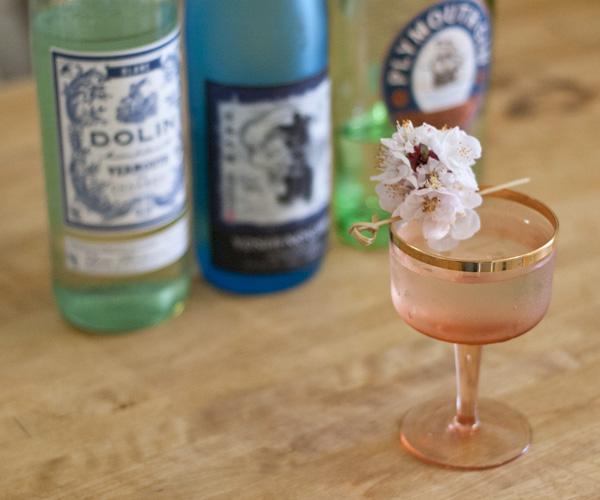 Cherry-Blossom-Martini-3