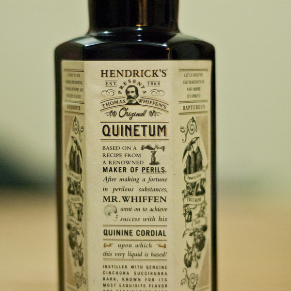 Hendrick's-Quinetum-2