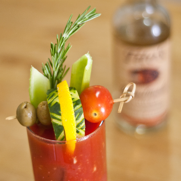 Bloody-Mary-3