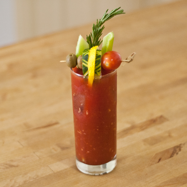 Bloody-Mary-5