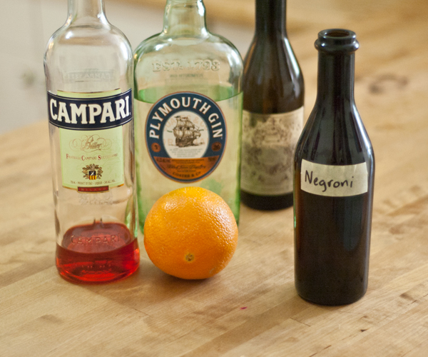 Bottled-Negroni-1