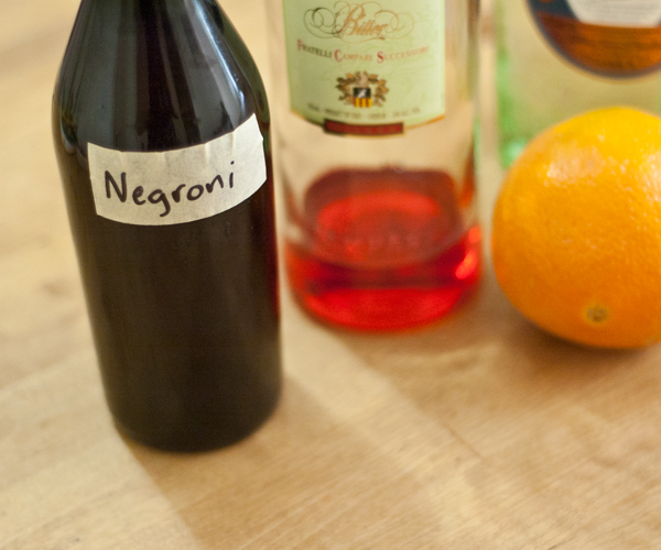 Bottled-Negroni-2