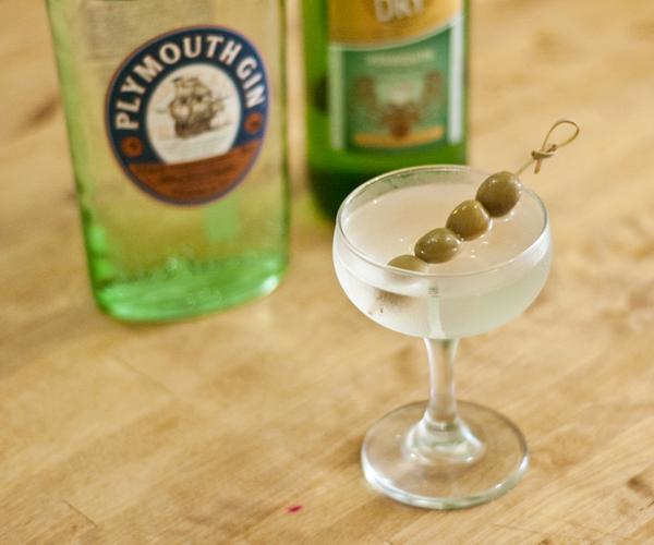 Martini-Olive-2