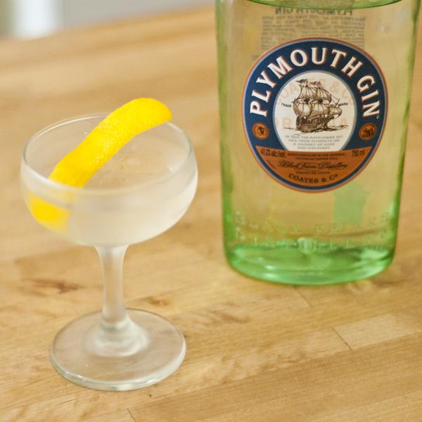 Martini-Twist-2