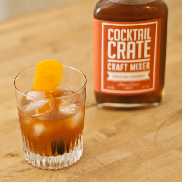 Old-Fashioned-Cocktail-Crate