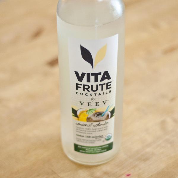 Vita-Frute-Coco-1