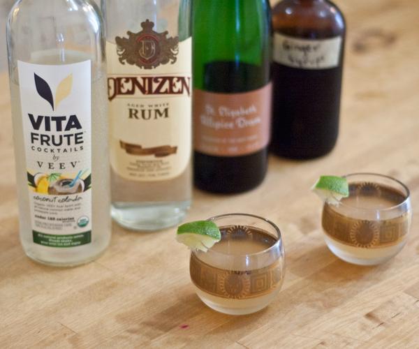 Vita-Frute-Colada-Punch-2