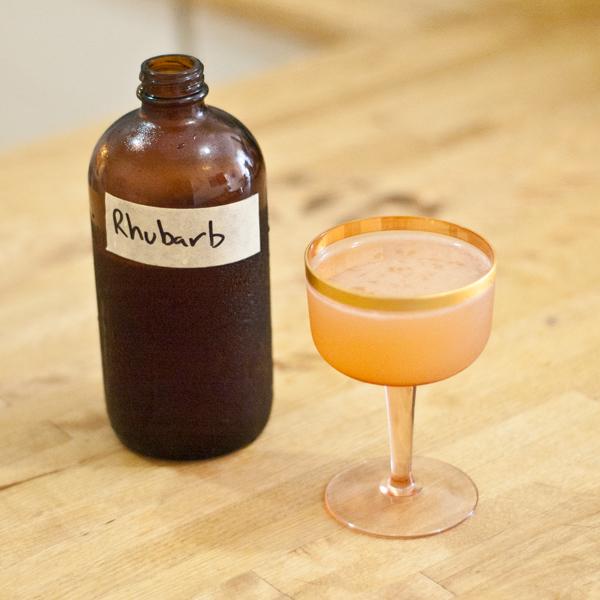 Barb's-Rhubarb-1