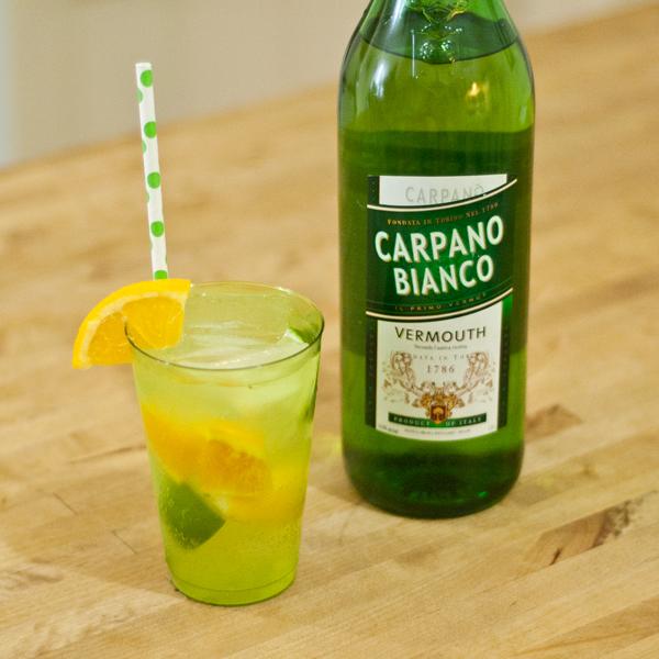 Carpano-Spritz-1