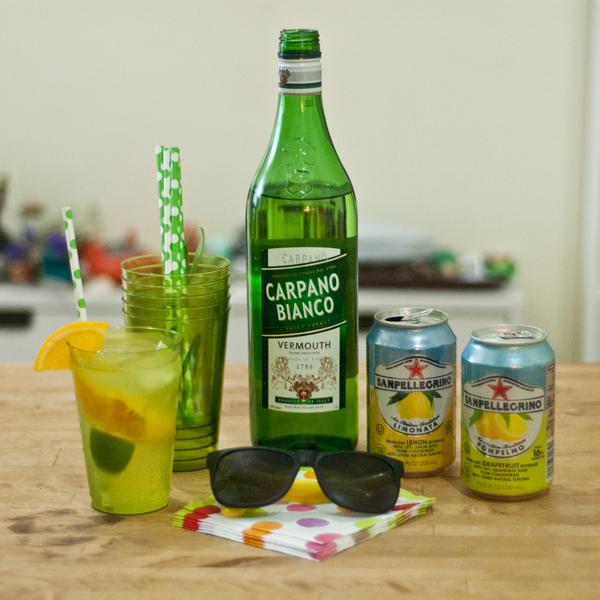 Carpano-Spritz-10