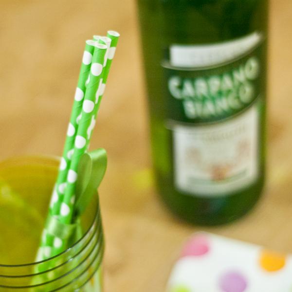 Carpano-Spritz-6