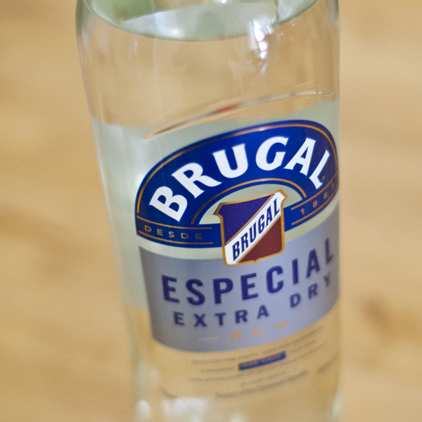 Brugal-Extra-Dry-July-'15-1