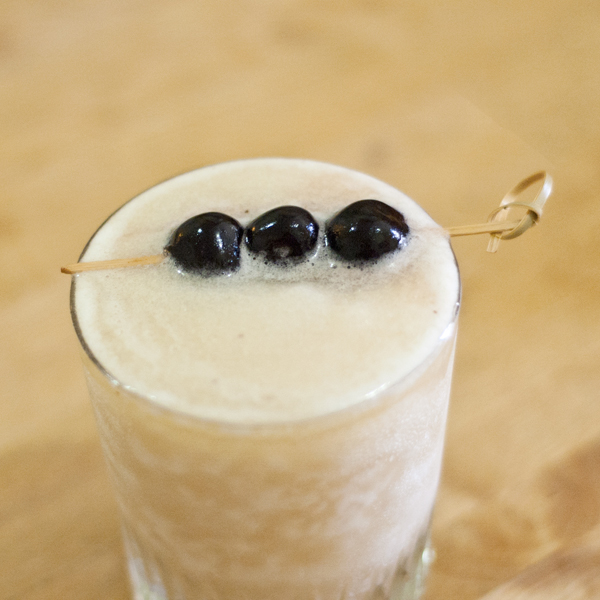 Frozen-Banana-Daiquiri-2