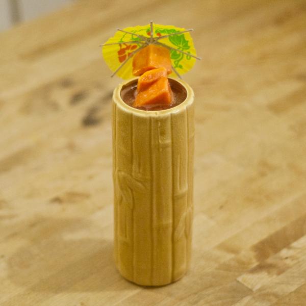 Isla-Papaya-3