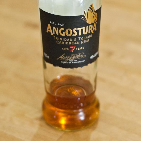 Angostura-7