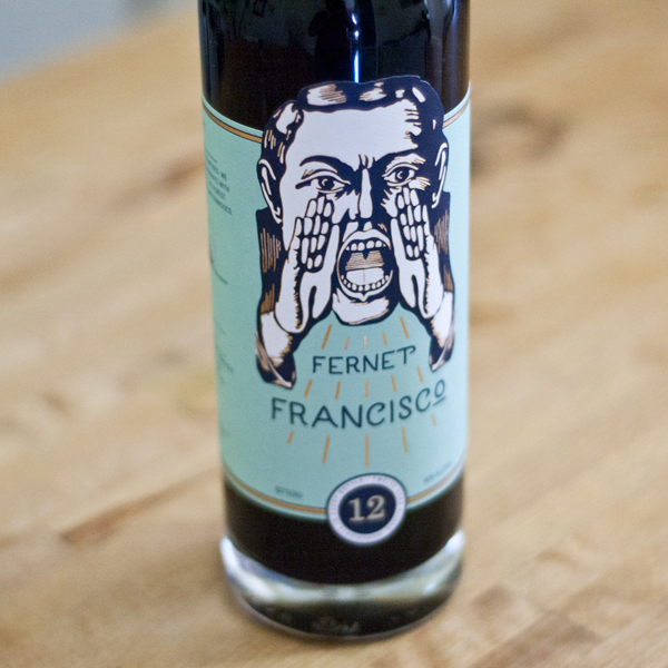 Fernet-Francisco-1