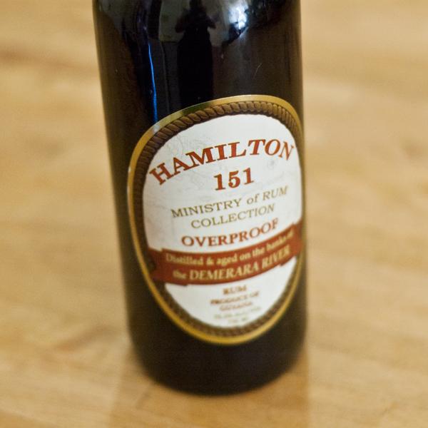 Hamilton-151