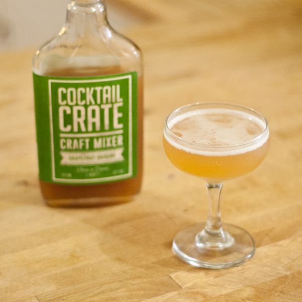 Cocktail-Crate-Grapefruit-Daiquiri-3