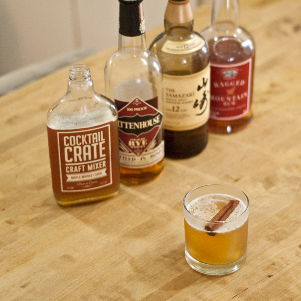 Cocktail-Crate-Maple-Sour-1